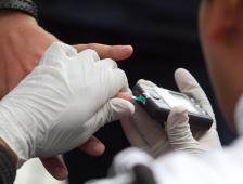 Reprueban 4 entidades estados en atención a diabetes SSA - El Financiero