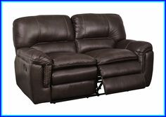 small recliner sofa-#small #recliner #sofa Please Click Link To Find More Reference,,, ENJOY!!