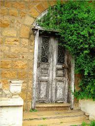 broumana old houses lebanon - Google Search