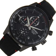 Stylish Watches, Luxury Watches, Cool Watches, Watches For Men, Mens Watches Online, Seiko Presage, Watch Companies, Seiko Watches, Stainless Steel Case