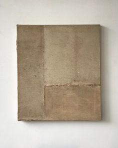Contemporary Abstract Art, Abstract Wall Art, Texture Art, Minimalist Art, Art Inspo, Design Art, Pop Art, Graphic Art, Illustration Art