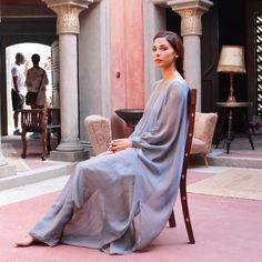 Moran Atias, Foot Pics, Female Fighter, Gorgeous Feet, Women Legs, Celebrity Feet, New Wardrobe, Beautiful People, Sari