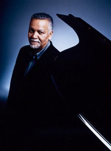 """Joseph Leslie """"Joe"""" Sample (February 1, 1939 – September 12, 2014) Beginning in the early 1980s, he enjoyed a successful solo career and guested on many recordings by other performers and groups, including Miles Davis."""