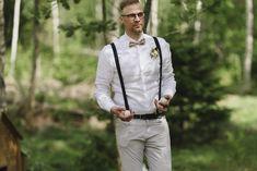 Wedding Story, Farm Wedding, Nordic Wedding, Documentaries, Groom, Fashion, Moda, Fashion Styles, Grooms