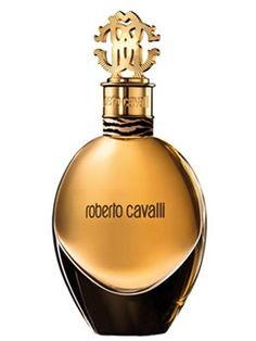 Roberto Cavalli Eau de Parfum Roberto Cavalli for women