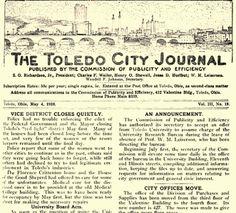 The Toledo Gazette City Journal, Toledo Ohio, Altars, Google Search, Pictures, Photos, Altar, Grimm