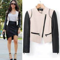 US $34.09 New with tags in Clothing, Shoes & Accessories, Women's Clothing, Coats & Jackets