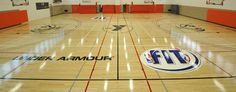 gym-floor-sanding
