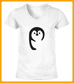 pingouin - Pinguin shirts (*Partner-Link)
