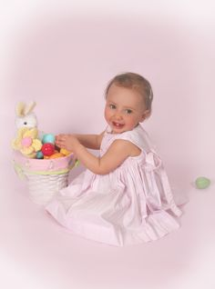 Hoppy Easter from PictureMe Portrait Studios! Conveniently located inside Wal-Mart!