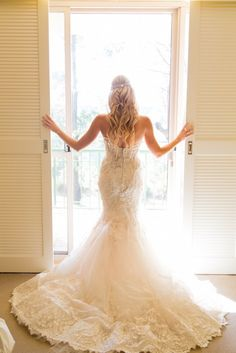 Mxm Couture Lace Size 10 Wedding Dress For Sale | Still White Australia