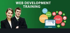 Want to be placed in top MNC as a web developers ? Visit here for complete internship details..