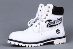 Timberland Boots, an American Icon ~ Fashion & Style Custom Timberland Boots, Timberland Waterproof Boots, Timberland Boots Outfit, Timberlands Shoes, Timberlands Women, Tims Boots, Shoe Boots, Boot Over The Knee, Men Boots