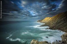 Portugal - Cabo Espichel by José  Canelas on 500px
