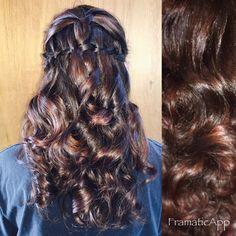 #braid #braids #fastbraid #summerbraids #fishtailbraid #stylist #statenislandstylist ponytails #hairinspiration #hairideas #hairofinstagram #instahair #hairmagic #hairaddict #hairinspo #hairtrends #beautyaddict #beautyaddict #beautylover #blogger #hairideas #beauty #trendyhairstyles #trendsetter #hairstylist #hairenvy #hairstylist #fashion #fashionista #hairgoals #trendystyles #trendyhair #onfleek #beyondtheponytail