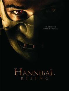 Hannibal Rising (Unrated) Amazon Instant Video ~ weinstein, http://www.amazon.com/dp/B002RIC50G/ref=cm_sw_r_pi_dp_lJQRsb0QWE5HV