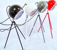 50er 60er jahre t tenlampe seltene stehlampe t tenleuchte. Black Bedroom Furniture Sets. Home Design Ideas