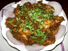 Gongura Chicken Fry Recipe   Gongura Chicken Recipe   Andhra Chicken Recipe