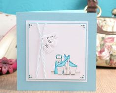 Complete Cardmaking 45 - free downloads