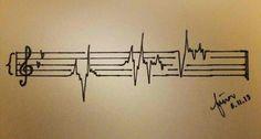 Chaque âme rend un son particulier. C'est la rencontre de ces sons qui produit l'harmonie… ou le désaccord. ~ Augusta Amiel-Lapeyre