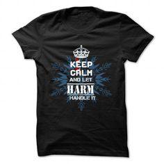 HARM T-Shirts, Hoodies (19$ ==► Order Here!)