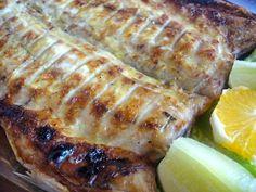 Frutos do Mar . Restaurante Zanoni . Garopaba SC