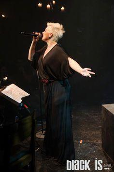 Ελεωνόρα Ζουγανέλη - Θεσσαλονίκη 22/12/2012 (Φωτογραφική επιμέλεια Black is Alive) #eleonorazouganeli #eleonorazouganelh #zouganeli #zouganelh #zoyganeli #zoyganelh #elews #elewsofficial #elewsofficialfanclub #fanclub