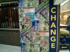 Change, Broadway Shows, Words, Artwork, Work Of Art