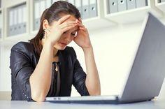<p>Salam spirit, kali ini babetaba.com akan membahas tentang 4 Kesalahan Utama Blog Yang Dapat Menghambat Penghasilan Lewat Internet. Ngeblog itu […]</p>