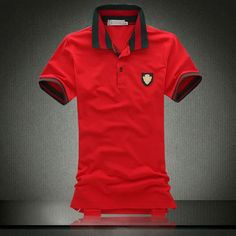 118234880e62 12 Best Gucci Polos images