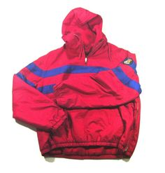 Image of Ralph Lauren Polo Cookie Ski Jacket Size Medium