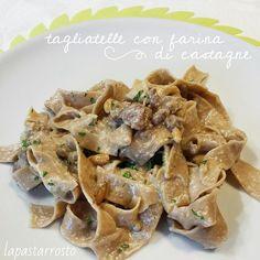 Gnocchi, Tortellini, Ravioli, Italian Recipes, Food And Drink, Homemade, Chicken, Dinner, Cooking