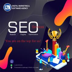 is a leading digital marketing agency which delivers guaranteed marketing solutions like SEO, PPC, social media, web design and App development. Social Media Marketing Business, Email Marketing Services, Marketing Consultant, Seo Services, Online Marketing, Online Business, Mobile Web Design, Web Design Services, Web Development Company
