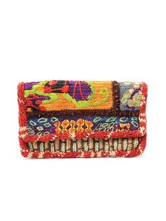JAMIN PUECH Love Crochet, Knit Crochet, Brollies, Crochet World, Stitch 2, Bed Covers, Purses And Bags, Belts, Valentino