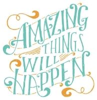 Beautiful Hand Lettering & Illustrations Work By Mary Kate Mcdevitt Mary Kate Mcdevitt, Label Image, Collage, Letter Logo, Cute Wallpapers, Words Quotes, Self, Typography, Inspirational Quotes
