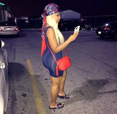 Cute Swag Outfits, Dope Outfits, Girl Outfits, Casual Outfits, Fashion Outfits, Womens Fashion, Fashion Trends, Sport Fashion, Fashion Tips