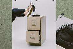 NikeLab. Blazer Mid & Blazer Low.  menswear mnswr mens style mens fashion fashion style nike nikelab campaign lookbook