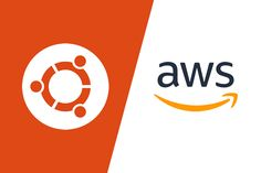 How to Create A Linux Server in Amazon Web Service