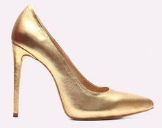 http://belladiva.org/pantofi-cu-toc-din-piele-naturala-modele-elegante-pentru-primavara-vara-2016/