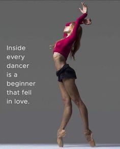 4 Great Ways to Learn to Dance Irish Dance Quotes, Dancer Quotes, Ballet Quotes, Quotes About Dance, Irish Dance Humor, Ballerina Quotes, Just Dance, Dance Moms, Dance Class