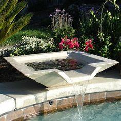 Resultado de imagen para imagenes de jardineras modernas
