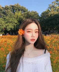 Pictures For Casting - Ulzzang Girl Pretty Korean Girls, Cute Korean Girl, Cute Asian Girls, Korean Makeup Look, Korean Beauty, Asian Beauty, Ulzzang Girl Fashion, Ulzzang Korean Girl, Ulzzang Girl Selca