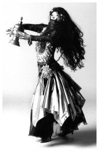 Dance Like This, Trip The Light Fantastic, Dance Pants, Vintage Gypsy, Tribal Belly Dance, Dance Stuff, Black Smoke, Belly Dancers, World Music