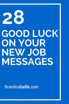 30 Funny Goodbye Messages to Colleagues | Funny, Goodbye ...