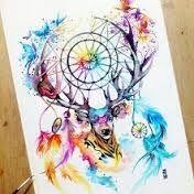 rysunki kolorowe - Szukaj w Google