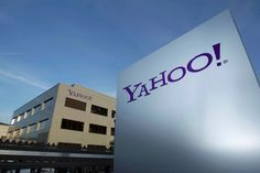 I wouldn't use Yahoo if my life (account security) depended on it.  Add that to the 1.5 billion accounts that have already been compromised.