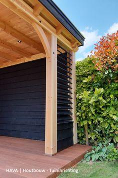 Pergola Patio, Backyard Patio, Backyard Landscaping, Gazebo, Outdoor Spaces, Outdoor Living, Outdoor Decor, Summer Garden, Home And Garden