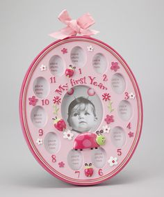 Baby Essentials   Styles44, 100% Fashion Styles Sale