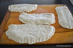 Langosi cu branza si marar   Savori Urbane Dairy, Bread, Cheese, Food, Meal, Essen, Hoods, Breads, Meals