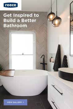 Be inspired by these Australian bathroom, kitchen and garden projects Bathroom Toilets, Bathroom Renos, Laundry In Bathroom, Bathroom Layout, Modern Bathroom Design, Bathroom Interior Design, Bathroom Renovations, Interior Design Living Room, Small Bathroom